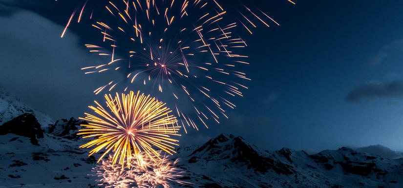 17 stations de ski ouvriront avant les autres en Novembre 2015 !