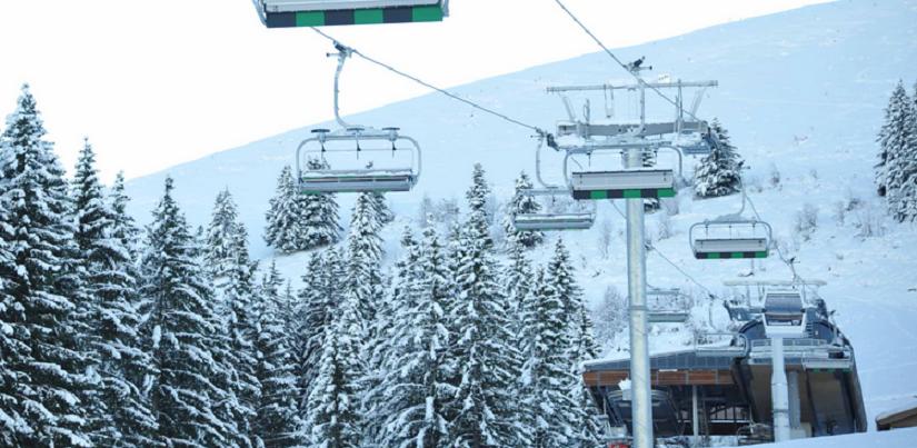 La Clusaz : Forfaits de ski saison en promotion